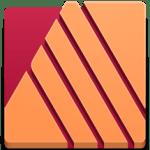 Affinity-Publisher-1.9-allpcworld