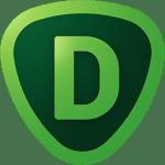 DeNoise-AI-3.1.0-allpcworld