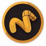 Download-The-Foundry-MODO-15.0v3Download-The-Foundry-MODO-15.0v3