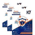 K7-Total-Security-16-Free-Download
