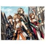 RPG-Maker-VX-Download-Free