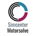 Simcenter-MotorSolve-allpcworld