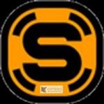 Synapse-Audio-Dune-3-VST-Full-Version