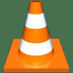 VLC-Media-Player-Free-Download