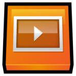 Adobe-Media-Player-Free-Download