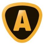 Download-Topaz-Adjust-AI-1.0.6-allpcworld