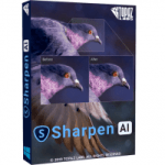 Download-Topaz-Sharpen-AI-3.1.1-allpcworld
