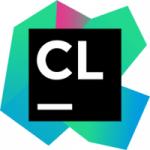 JetBrains-CLion-2021-Free-DownloadJetBrains-CLion-2021-Free-Download