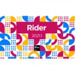 Rider-2021-Free-Download-allpcworld