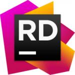 RubyMine-2021-Free-DownloadRubyMine-2021-Free-Download