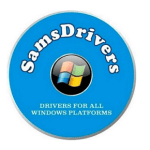 SamDrivers-21-ISO-Free-Download