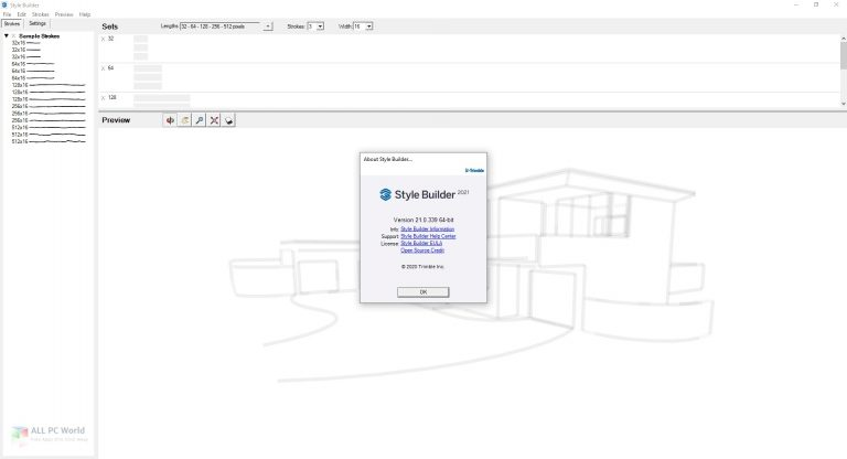 SketchUp-Pro-2021-Free-Download