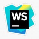WebStorm-2021-Free-Download