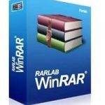 WinRAR-Featured-Image