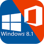 Windows-8.1-with-Office-2019-allpcworld