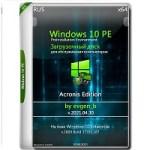 Windows-PS-X64