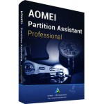 Download AOMEI Partition Assistant Standard 9.3