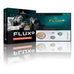 Download UJAM Finisher FLUXX