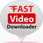 Fast-Video-Downloader-4-Free-Download