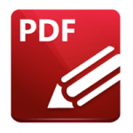 PDF-XChange-Editor-Plus-9-Free-Download