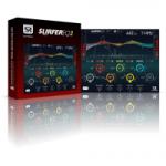 Sound-Radix-SurferEQ-Free-Download