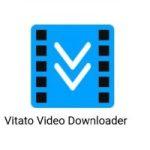 Vitato-Video-Downloader-Pro-3-Free-Download-