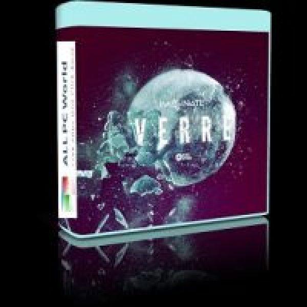 Black-Octopus-Sound-Imaginate-Element-Series-Verre-Free-Download (1)