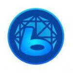 Blue-Cloner-Diamond-Free-Download