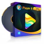 DVDFab-Player-Ultra-6-Download-Free