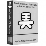 Download-MediaHuman-YouTube-To-MP3-Converter