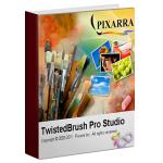 Download TwistedBrush Pro Studio 25.0