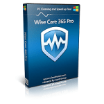 Download-Wise-Care-365-Pro-2021