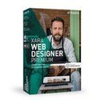 Download-Xara-Web-Designer-Premium-18