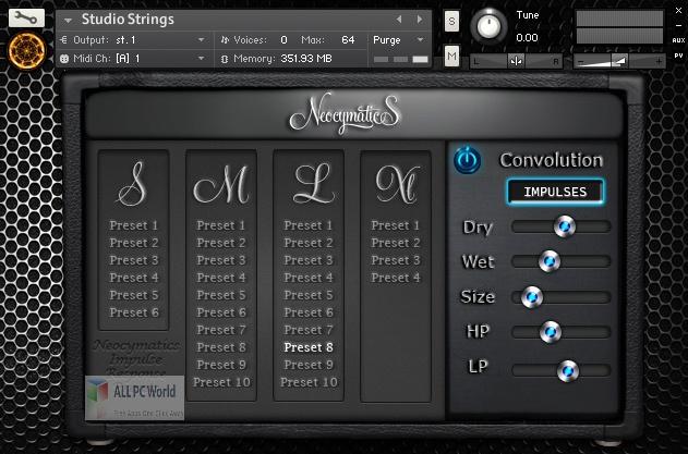 Neocymatics-Hybrid-Strings-KONTAKT-Library-for-Free-Download