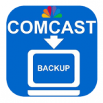 RecoveryTools-Comcast-Email-Backup-Wizard-6-Free-Download