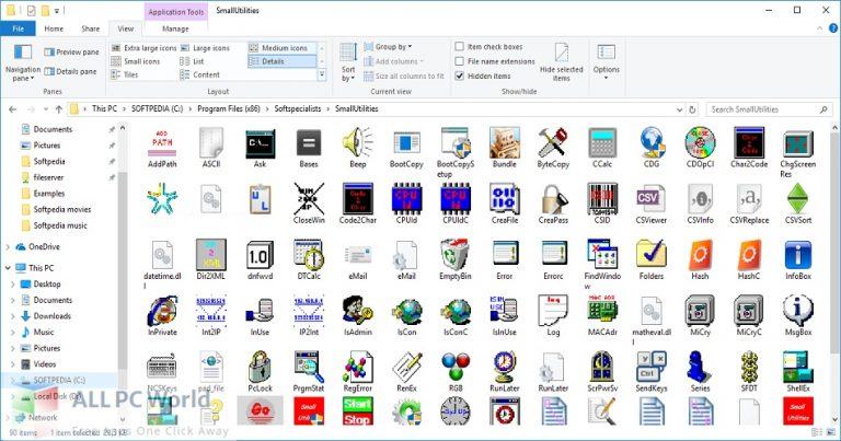 Small-Utilities-7-Free-Download