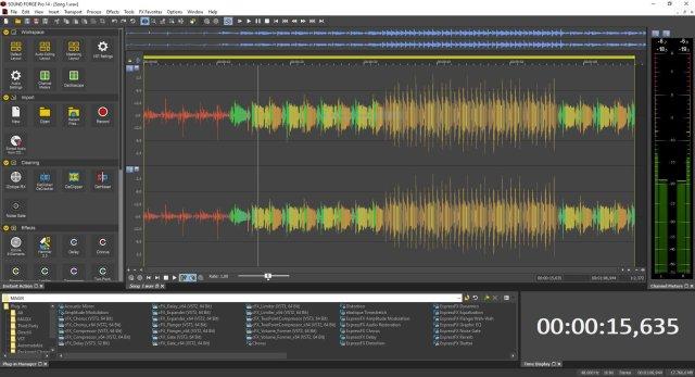 Sound-Forge-Audio-Studio-2021-One-Click-Free-Download