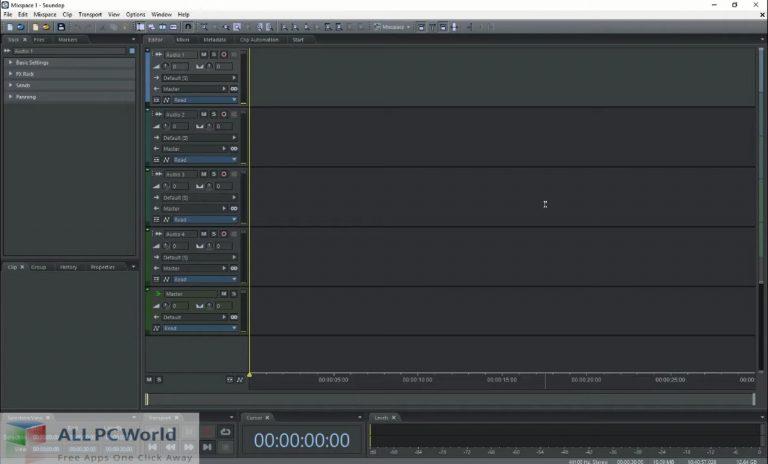 Soundop-Audio-Editor-1-Free-Download