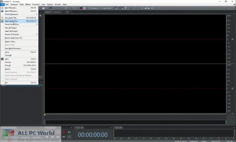 Soundop-Audio-Editor-Free-Download