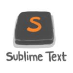 Sublime-Text-4-Free-Download-for-Windows