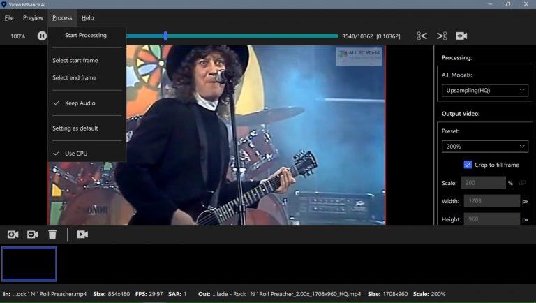 Topaz-Video-Enhance-AI-2-for-Windows
