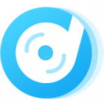 TuneCable-iMusic-Converter-Free-Download