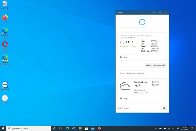 Windows 10 Pro August 2021 DVD ISO