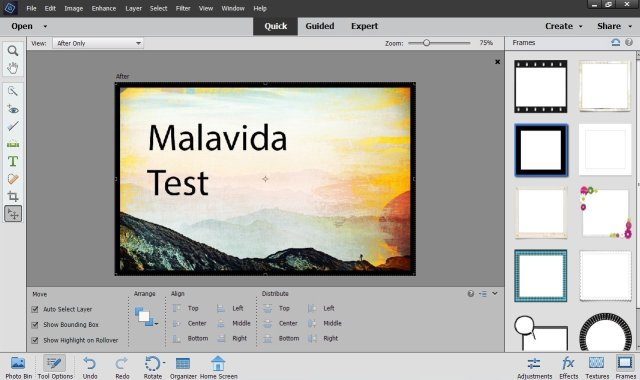 Adobe Photoshop Elements 2022 Full Version Free Download
