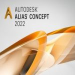 Autodesk-Alias-Concept-Free-Download