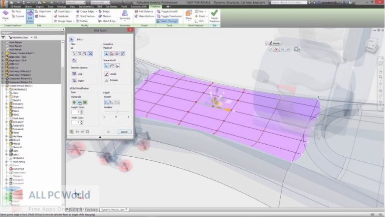 Autodesk-Inventor-Professional-2022-Free-Download