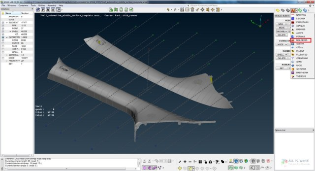 BETA-CAE-Systems-21-Free-Download