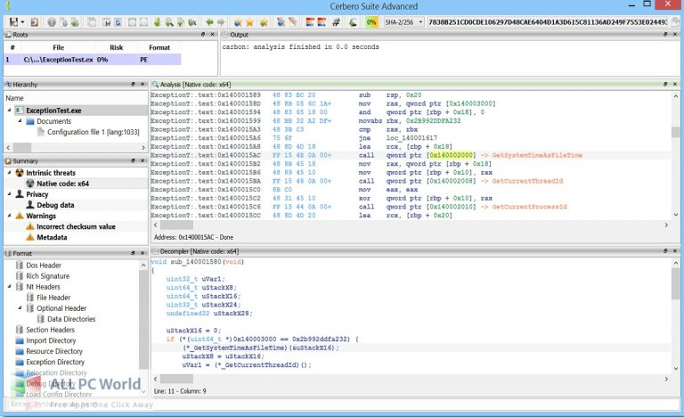 Cerbero-Suite-Advanced-for-Free-Download