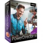 Download CyberLink PowerDirector Ultimate 20 allpcworld