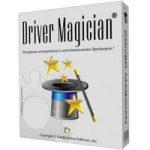 Download Driver Magician 5